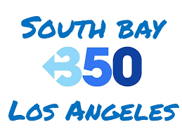 South Bay 350 Los Angeles
