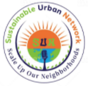 Sustainable Urban Network