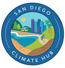 San Diego Climate Hub