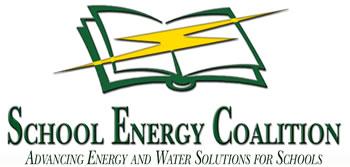 School Energy Coalition