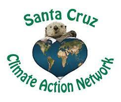 Santa Cruz Climate Action Network