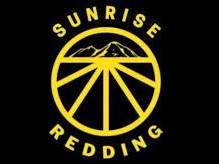 Sunrise Movement Redding
