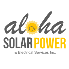 Aloha Solar Power