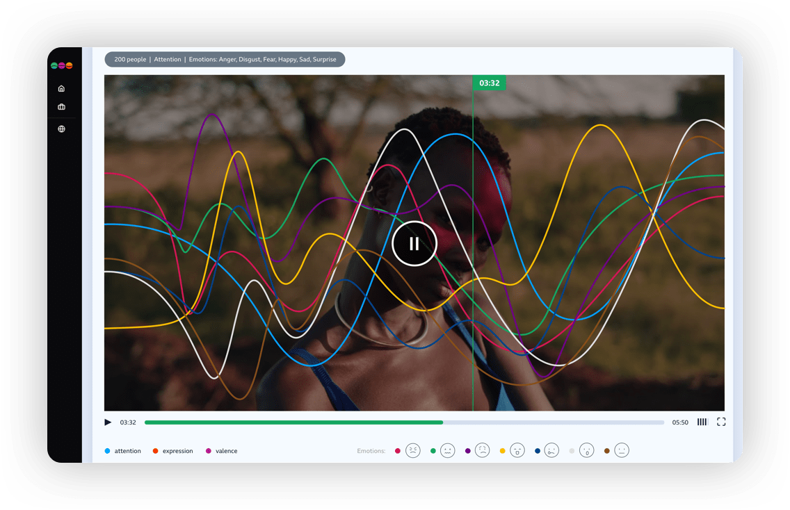HX Workbench Screenshot