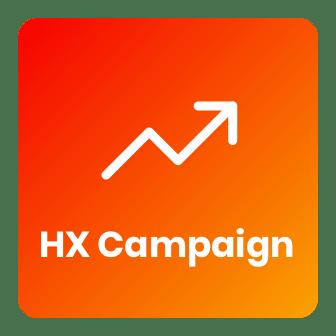 HX Static