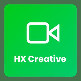 HX Video