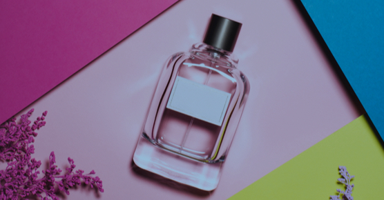 flavors-and-fragrances
