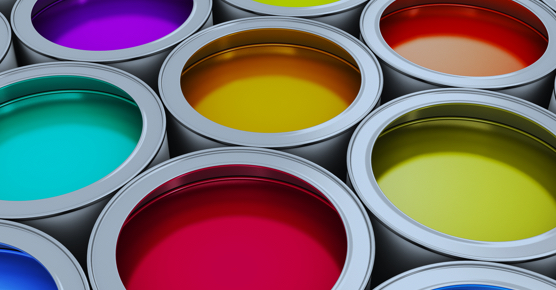 paint-and-coatings