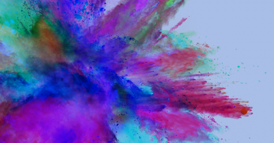 inks-dyes-and-pigments