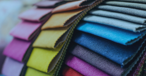 textiles-and-apparel