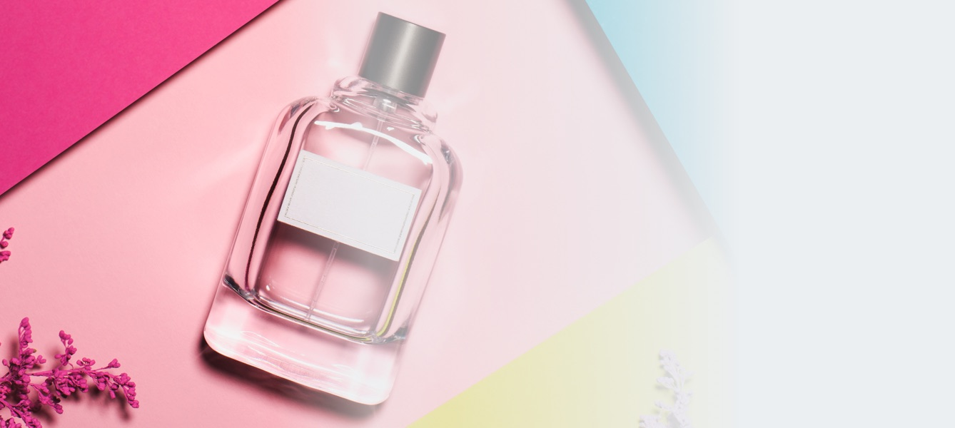 flavors-and-fragrances@2x