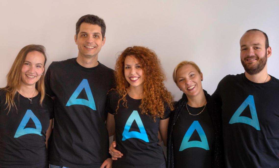 alchemy-team