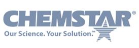 chemstar-logo-small
