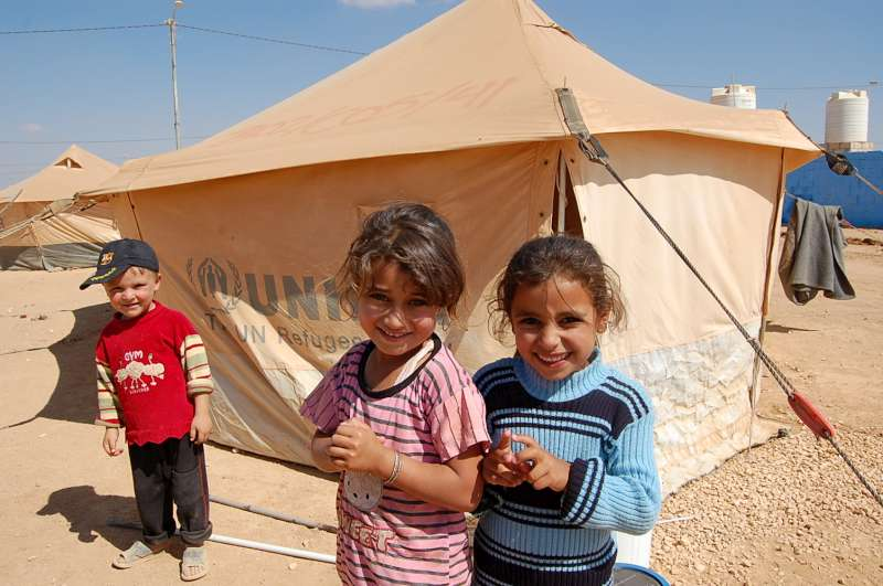 syrian refugee crisis 2015 camps obama us immigration policy 2015 ayn rand objectivism