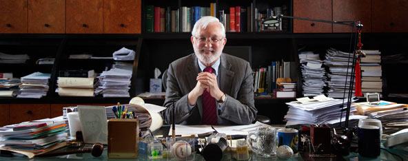 judge jed rakoff prosecutorial misconduct james treacy innocent prison