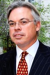 James J. Treacy