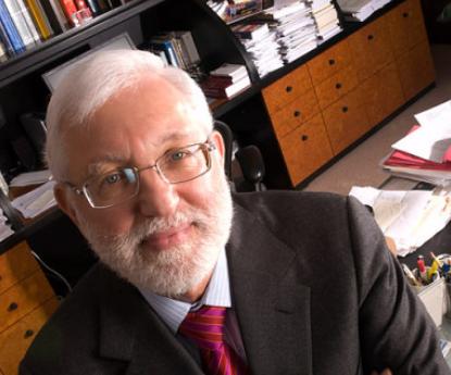 Judge Rakoff