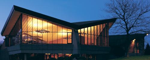 The Center for Ethics and Entrepreneurship