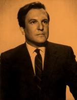 Branden, circa 1960s