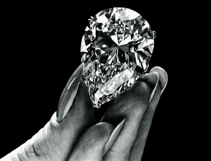 5-grandest-cartier-diamonds.jpg