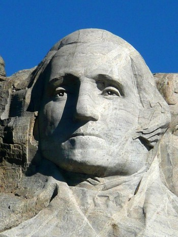 GeorgeWashington2