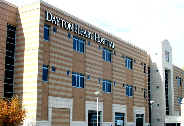 obamacare physician-owned specialty hospitals