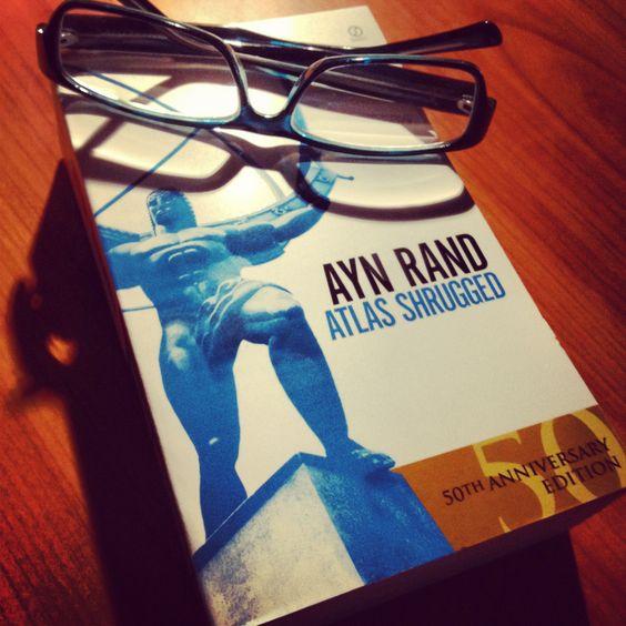 ayn rand atlas shrugged donald trump racism