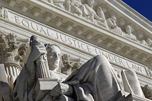 supreme court constitution liberal conservative