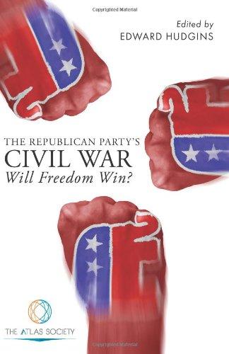 gop civil war mitch mcconnell establishment republicans