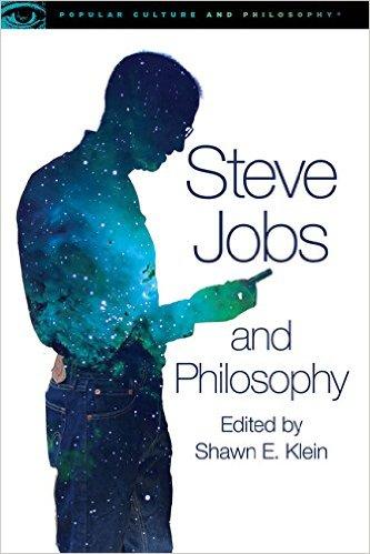 steve jobs philosophy ideas objectivism hero