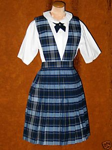 uniform cath
