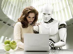 robots atlas summit jay friedenberg objectivism
