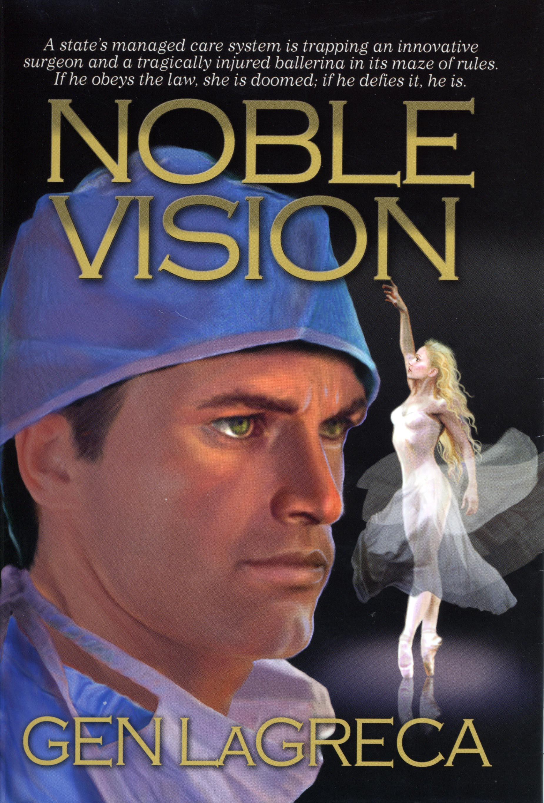 NobleVision CLOTH 300 dpi