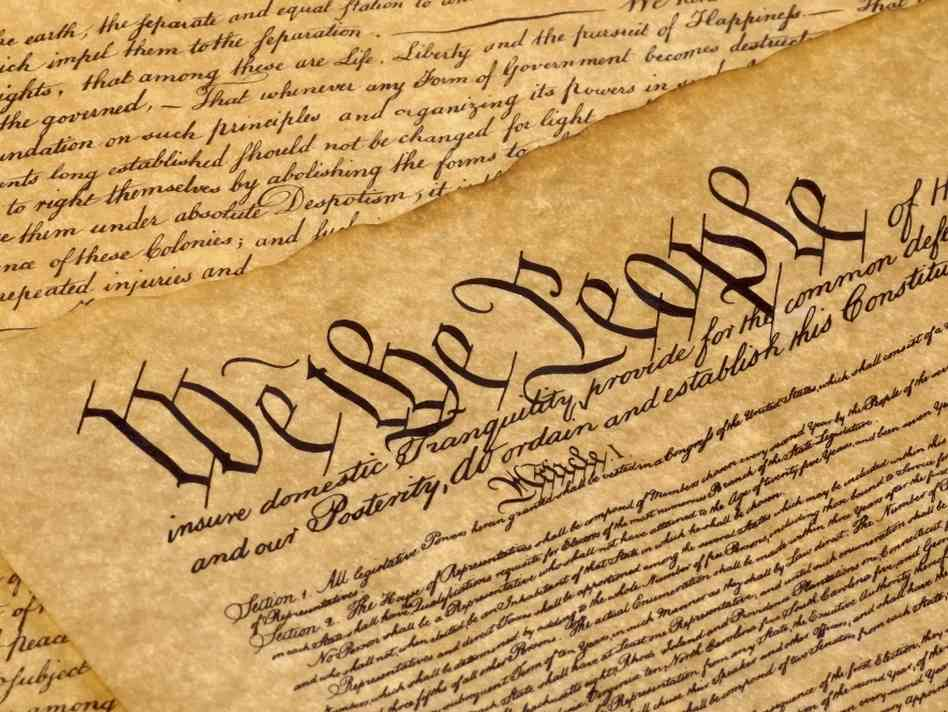 Obama november 2014 immigration speech executive action is it constitutional?