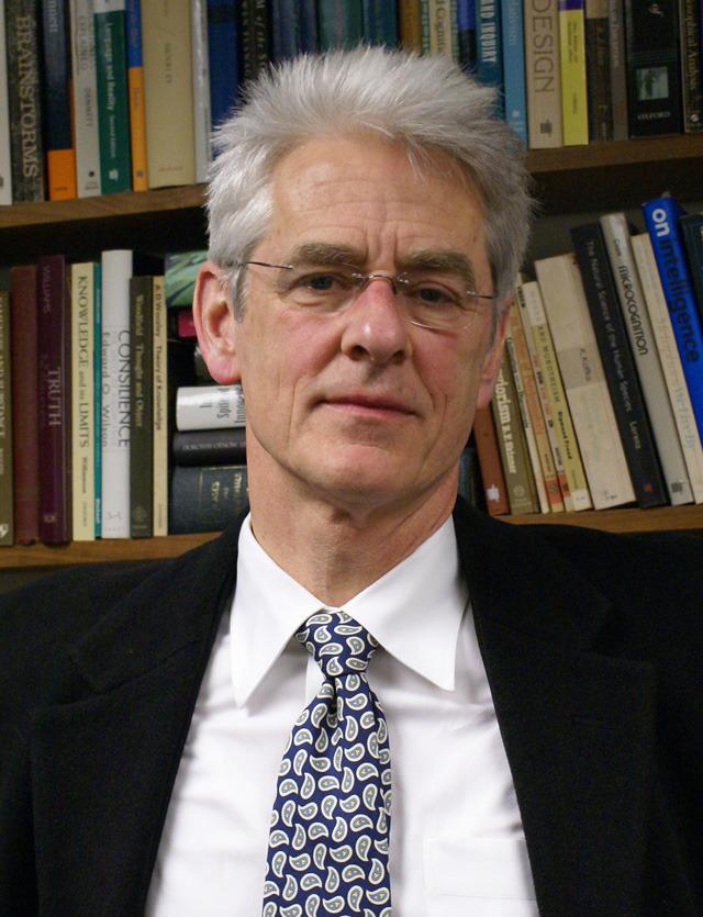 david kelley objectivism atlas summit philosophy