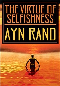 virtueofselfishness cover1