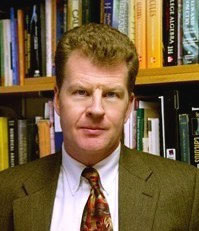 david ross objectivism intrinsicism subjectivism ayn rand