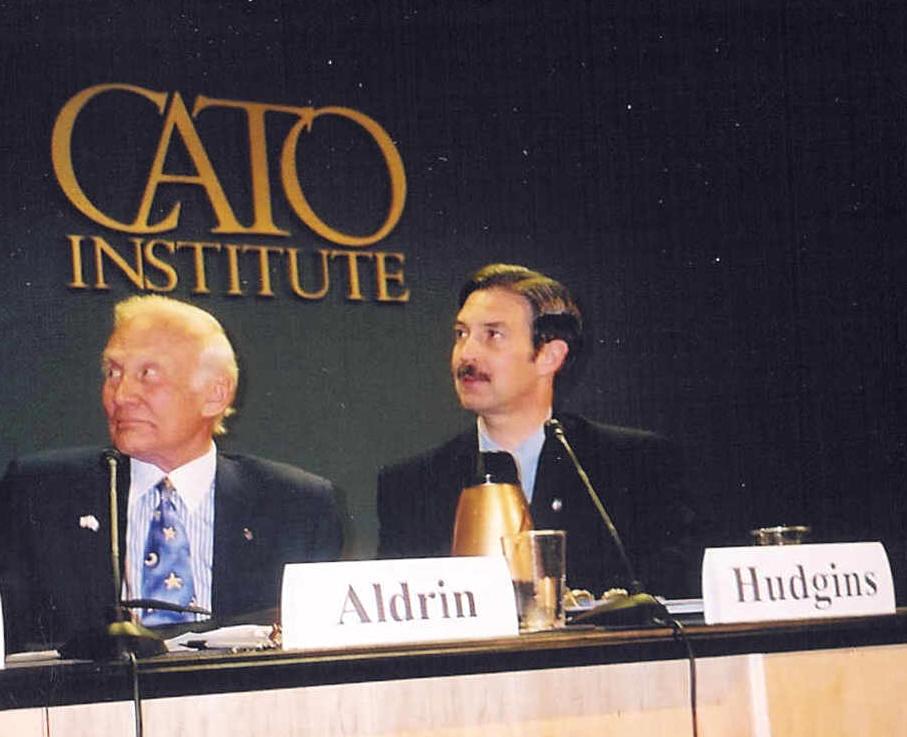 Aldrin ELH Cato1 2