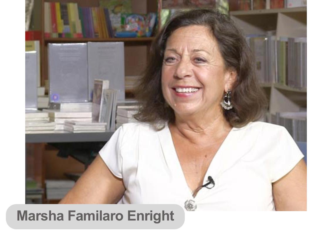 3 marsha familaro enright socratic seminars great books philosophy