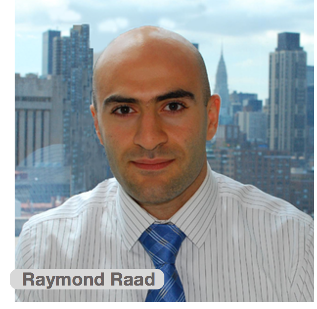 raymond raad socratic seminars philosophy 2