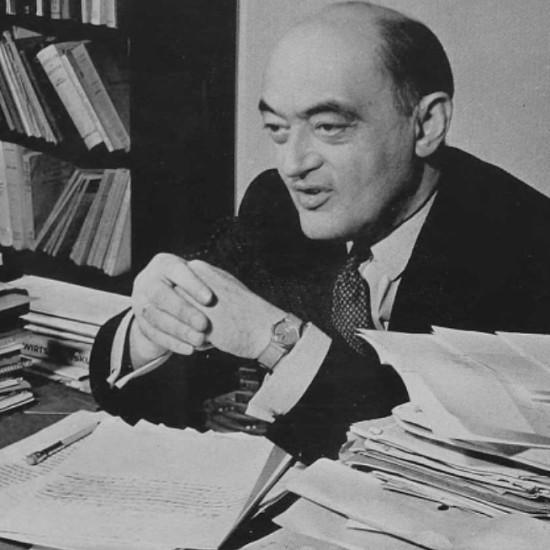 1943 HarvardAlbum Schumpeter e1444474319832