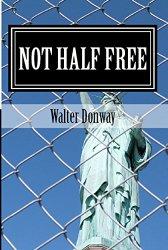 not half free walter donway