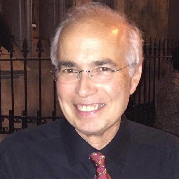 John J Enright