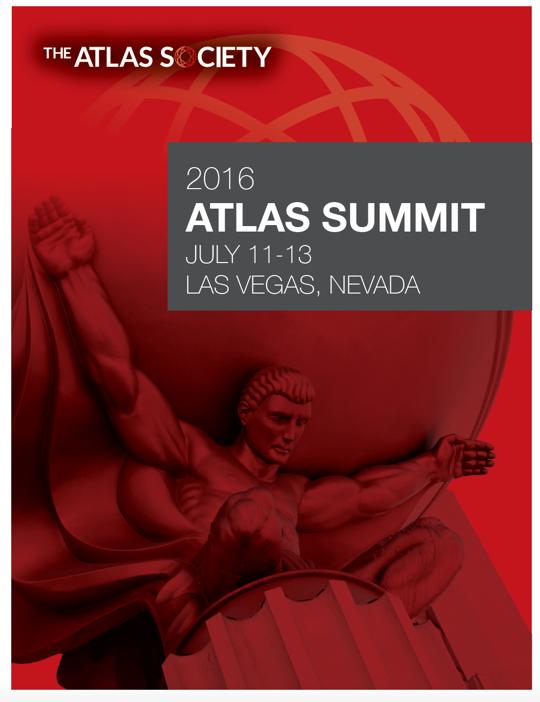 atlas summit binder image vegas freedomfest atlas society