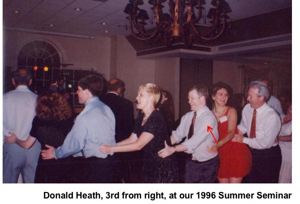 donald heath atlas