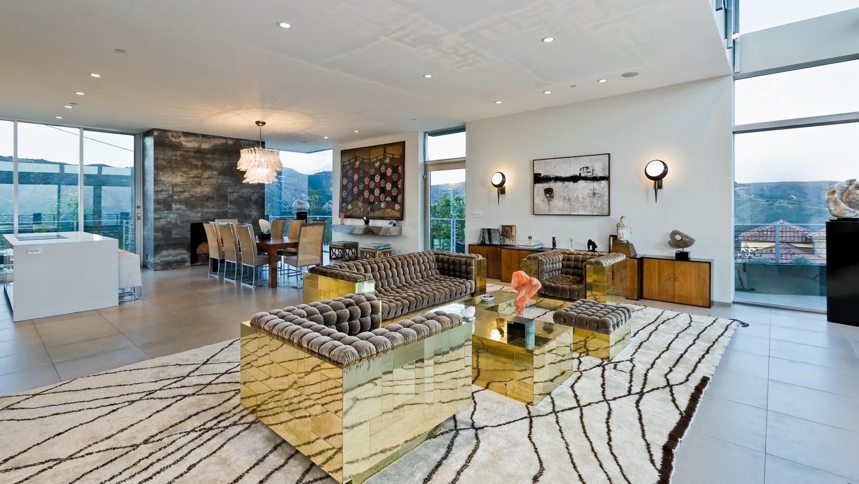 26315_Lockwood_Rd_Malibu_CA-large-010-Great_Room-1500x844-72dpi.jpg