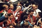 trading-floor-149x100