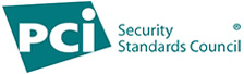 PCI Data Security Standard SAQ A