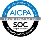SOC 2 Compliance