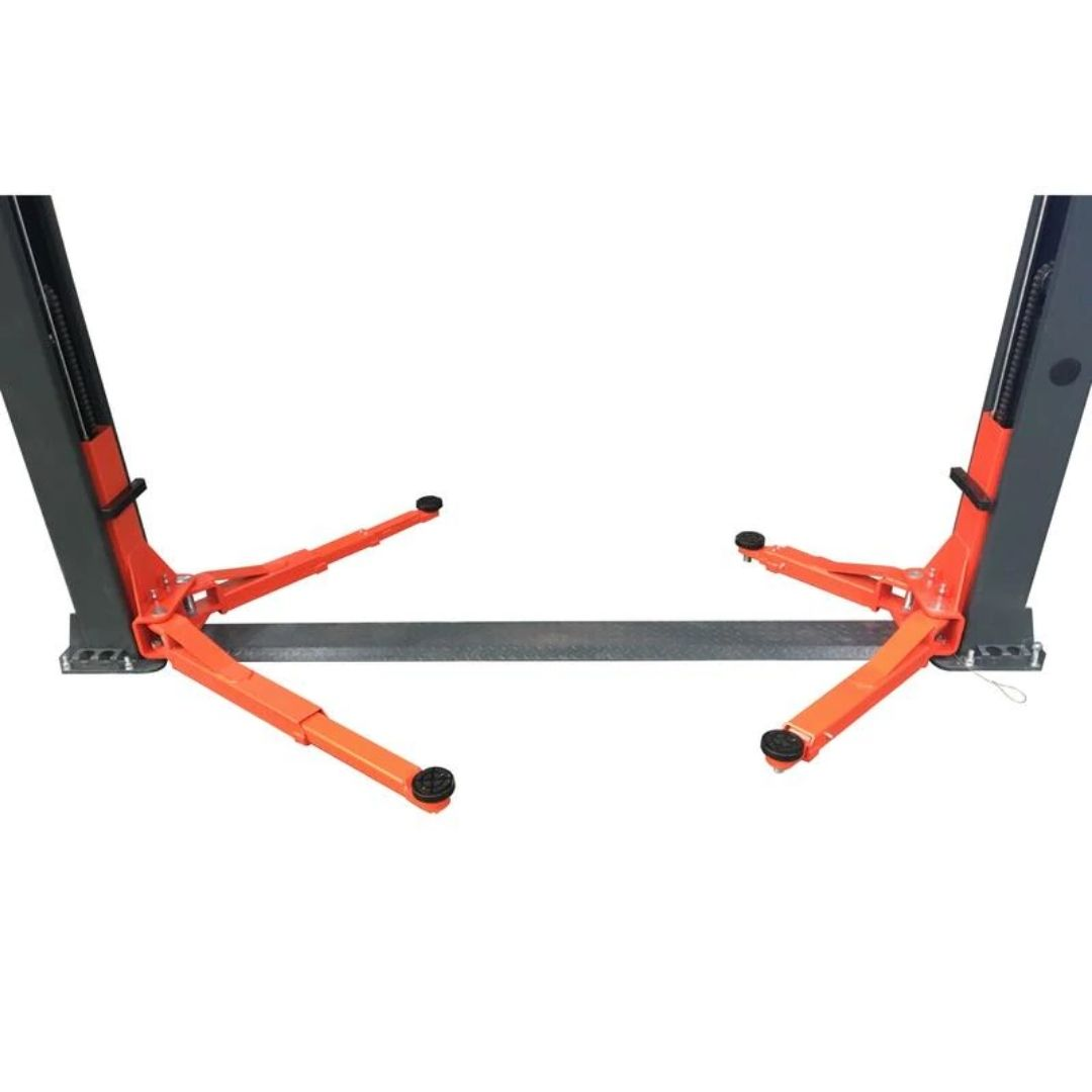 Stratus F10S 10,000 lb. Baseplate Lift